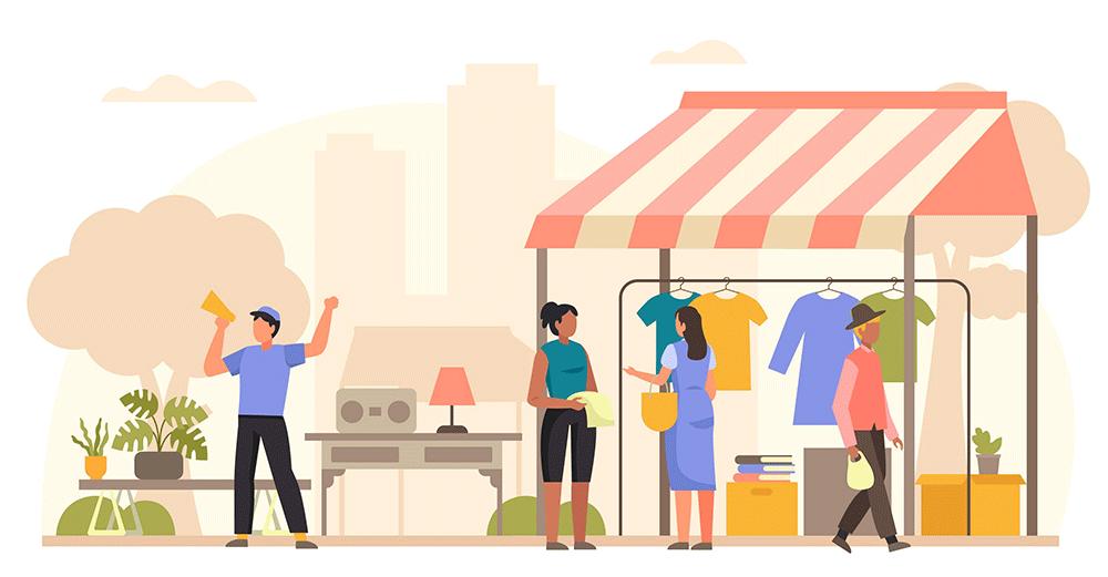 Comment diffuser vos produits sur les marketplaces