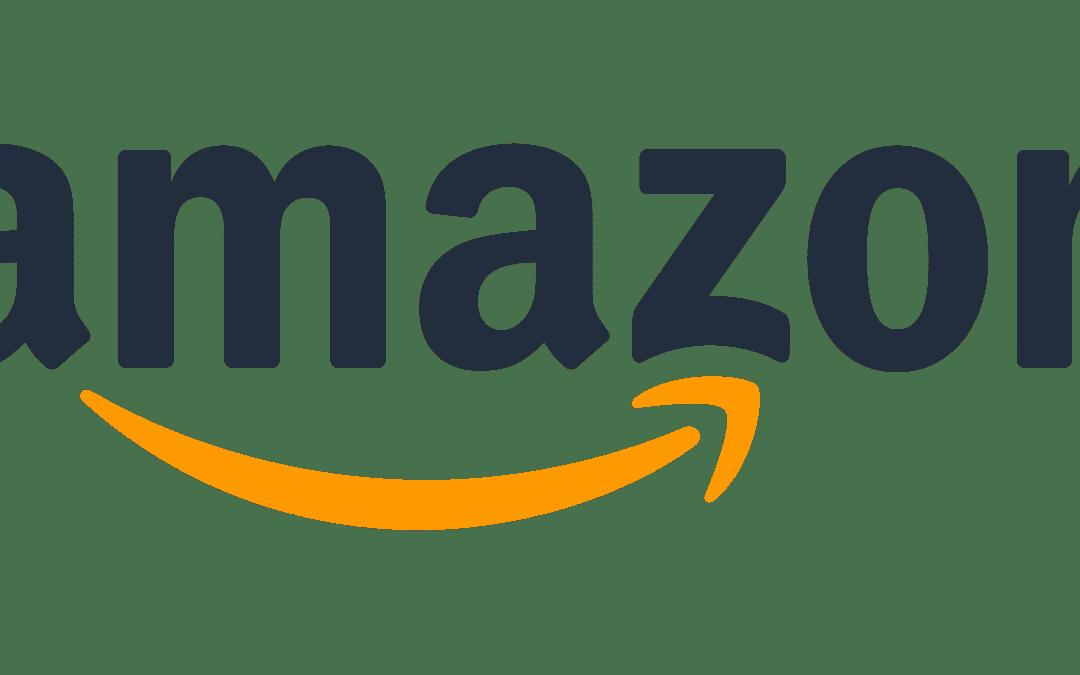 Nouvel outil sur Amazon Seller : Gérer vos expériences – Outil d'A/B testing